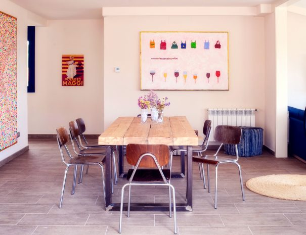 Mood_Dining_Area_Long