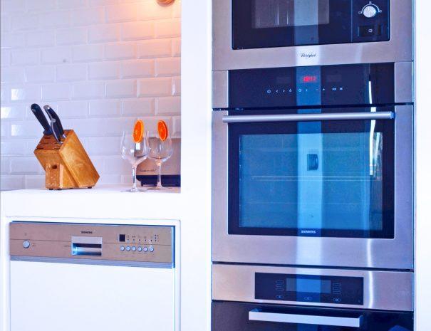 Mood_Kitchen_Appliances