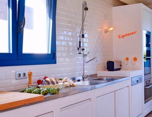 Mood_Kitchen_Combination
