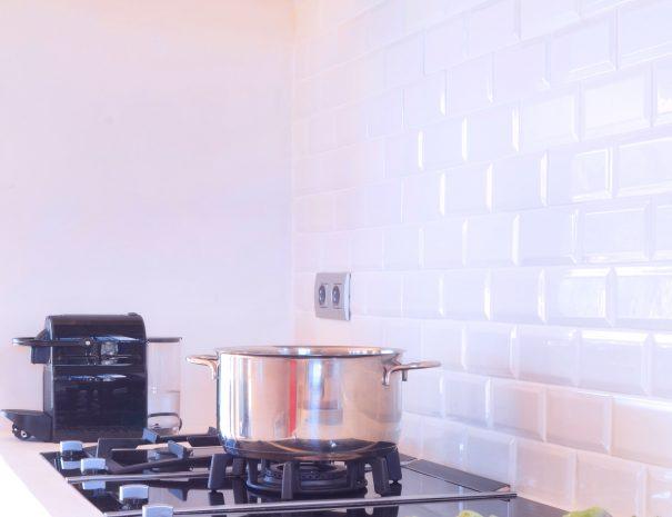 Mood_Kitchen_Stove