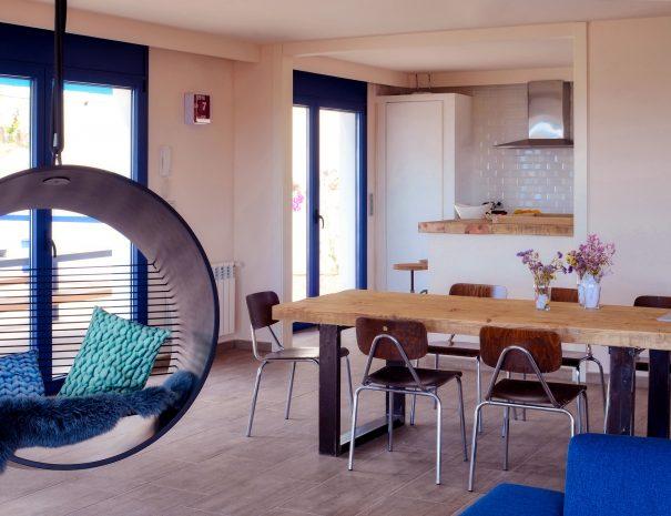Mood_Lounge_Dining_Area