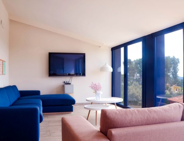 Mood_Lounge_TV