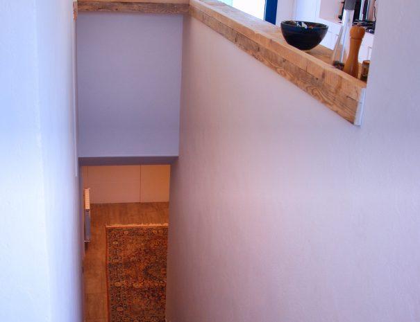 Mood_Staircase
